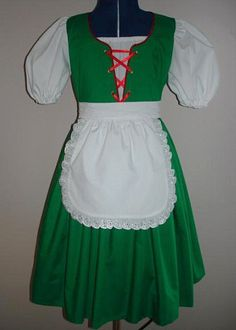 Kilts and Highland Dance Costumes - Custom made kilts and Highland Dance Costumes. Irish Jig, World Thinking Day, The Wiz, Dance Costumes, Green Dress, Dress Patterns, Custom Made, Dancing, Brownies