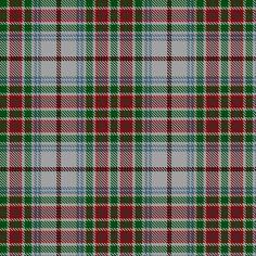 Information on The Scottish Register of Tartans #MacBean #Other #Tartan
