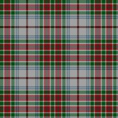 Information on The Scottish Register of Tartans #MacBean #Other #Tartan