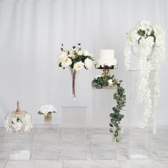 Search Unique and Elegant Wedding Centerpieces and Tabletop Accents Here at tableclothsfactory. Shop for Clear Acrylic Pedestal Risers, Transparent Acrylic Display Boxes, Geometric Terrariums, Nordic Style Candle Holders, and more! Acrylic Display Box, Acrylic Box, Clear Acrylic, Acrylic Plastic, Wedding Centerpieces, Wedding Table, Wedding Decorations, Table Decorations, Wedding Ideas
