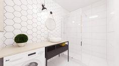 Dobryinterier.sk Mirror, Bathroom, Furniture, Home Decor, Washroom, Decoration Home, Room Decor, Mirrors, Full Bath