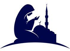 Мольба мусульман Ramadan Crafts, Ramadan Decorations, Ramadan Poster, Coffee Artwork, Mubarak Ramadan, Islamic Cartoon, Hijab Cartoon, Islamic Paintings, Arabic Calligraphy Art