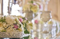 Wedding by Visi Vici - Produtores de Sonhos