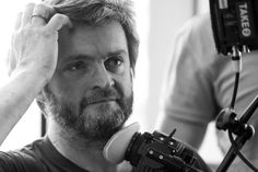 Mark Milsome, whose credits included Saving Private Ryan and Sherlock, was 54 years old.