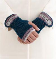 Häkeln - crochet ...Inspiration ;O)