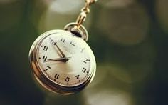 Mi tiempo en libertad