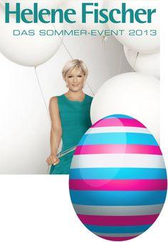 Ich habe ein Osterei gefunden! Jetzt mitmachen bei der grossen Ticketcorner Eiersuche! #TicketcornerEasterWin