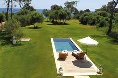 Die schönsten kleinen Hotels direkt am Meer auf Mallorca. Die schönsten Strände und Urlaubstipps für Familien und Paare.