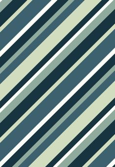 UGTR students learn to create diagonal stripes that tile seamlessly. This stripe was created by @LeanneSari LeanneSari.com