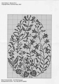 Gallery.ru / Фото #5 - 43 - Hela75 Just Cross Stitch, Beaded Cross Stitch, Cross Stitch Samplers, Cross Stitch Flowers, Cross Stitch Charts, Cross Stitch Designs, Cross Stitch Embroidery, Embroidery Patterns, Cross Stitch Patterns