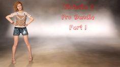 Review: Victoria 8 Pro Bundle Part1 – 3D-Almanac