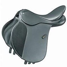 Saddles 47281: Wintec 250 All Purpose Saddle Plus Gifts - Sale -> BUY IT NOW ONLY: $357 on eBay!