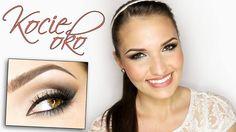 maxineczka makeup
