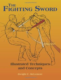 The Fighting Sword: Illustrated Techniques and Concepts by Dwight C. McLemore,http://www.amazon.com/dp/1581606605/ref=cm_sw_r_pi_dp_Q42Vsb1V5PXV1M4E