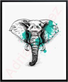 Elefante,+$1+690.00