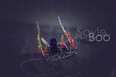 #witch #crown #beads