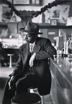 African American Art: Harlem Renaissance,