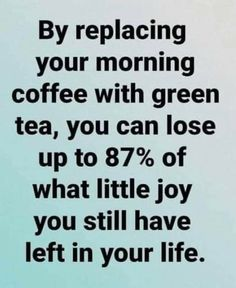 Funny Pins, You Funny, Funny Jokes, Hilarious, Funny Stuff, Seriously Funny, Coffee Quotes, Coffee Humor