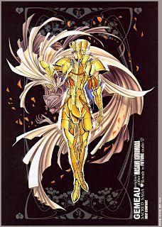 A arte de desenhar com Silvio Homero: Artbook- Saint Seiya Sacred Saga