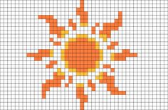 Cross Stitch Art, Cross Stitch Designs, Cross Stitching, Cross Stitch Embroidery, Cross Stitch Patterns, Pokemon Cross Stitch, Fuse Bead Patterns, Perler Patterns, Beading Patterns
