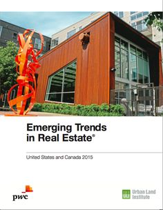 Seattle has once again ranked among the top 10 emerging real estate markets to watch in the Urban Land Institute's annual report. Learn why Seattle got this ranking and why Seattle real estate is so desirable in our latest blog post!