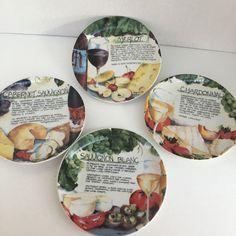 US $31.96 New in Home & Garden, Kitchen, Dining & Bar, Dinnerware & Serving Dishes