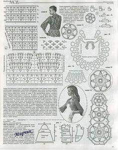 1-1000043.jpg (316×400)