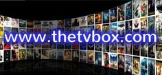 Tv, Libraries, Television Set, Tvs, Television
