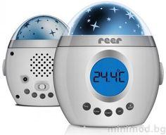 My Magic Starlight Night Lamps, Digital Alarm Clock, Cooking Timer, Kitchen Appliances, Magic, Smartphones, Products, Technology, Falling Asleep