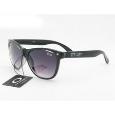 e128f7049a72 Fake Oakley Frogskins For Sale Qld