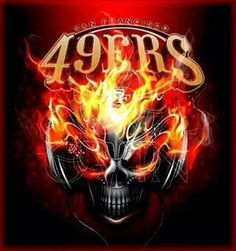 546 best 49ers images forty niners san francisco 49ers 49ers fans