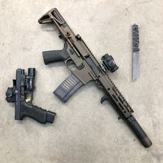 Want to load your magazines faster and easier without wearing out your thumbs? RAE Industries is your HERO! Get yours now and experience loading magazines without pain. Military Weapons, Weapons Guns, Guns And Ammo, Airsoft, Ar Pistol Build, Tactical Gear, Tactical Survival, Firearms, Shotguns