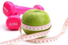 How to Lose Weight Without Trying #WeightLoss #Beauty #Diet