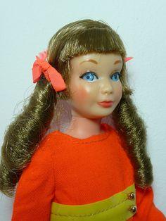 skipper doll  by kostis1667, via Flickr
