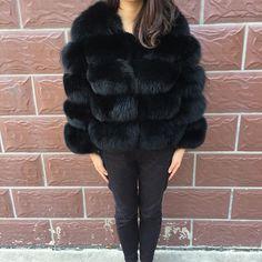 Only Onlnew Latisha L//S Pullover Knt Felpa Donna