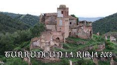 Turruncun La Rioja 2018 Mount Rushmore, Mountains, Nature, Travel, Viajes, Naturaleza, Destinations, Traveling, Trips