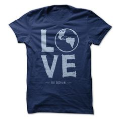 Love T Shirts, Hoodies, Sweatshirts