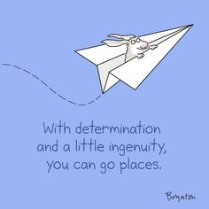 A blank piece of paper offers so many possibilities. Sandra Boynton, Cartoon Memes, Cartoons, Quote Posters, Make Me Smile, Childrens Books, Twitter Sign Up, Places To Go, Funny Quotes