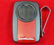 Pin By Battery Storage On Lithium Battery Watches Universal Garage Door Remote Garage Remote Liftmaster