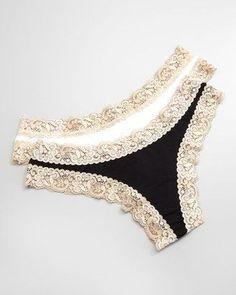 Pink Lingerie, Lingerie Models, Cute Underwear, Inspiration Mode, Lingerie Collection, Beautiful Lingerie, Fes, Pyjamas, Womens Fashion
