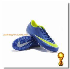 Chuteira Hypervenom Original. Orange Superfly · Nike Mercurial Superfly 4  ... 50d8aecd7