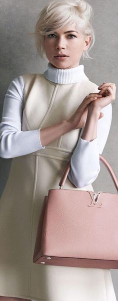 Louis Vuitton -#Luxurydotcom