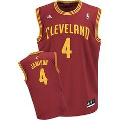 Self-Conscious Oklahoma City Thunder Baloncesto Camiseta Xxxl Adidas Nba Kevin Durant Camisetas