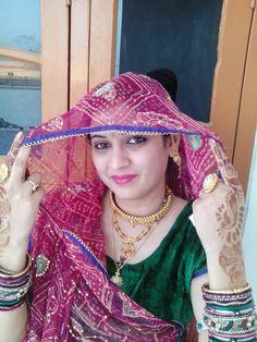 Lovely... Cute Beauty, Beauty Full Girl, Dark Beauty, Beauty Women, Beautiful Girl Photo, Beautiful Girl Indian, Beautiful Indian Actress, Beautiful Women, Indian Bridal Sarees