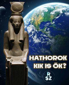 Hathorok – kik is ők? Didgeridoo, Samana, Ufo, Chakra, Superhero, Movies, Movie Posters, Cleaning, Fictional Characters