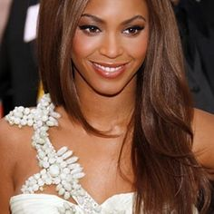 The Best Hair Colors For Brown Skin Chocolate Brown Hair