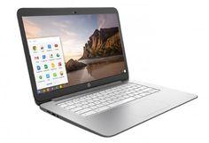 Представлен сенсорный Chromebook 14-x050nr Touch от HP - http://supreme2.ru/6669-hp-chromebook-14-x050nr-touch/