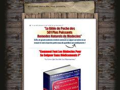① La Bible De Poche Des 501 Plus Puissants Remedes Naturels De Medecins - http://www.vnulab.be/lab-review/%e2%91%a0-la-bible-de-poche-des-501-plus-puissants-remedes-naturels-de-medecins
