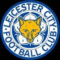 Cerchi i biglietti di Leicester city al miglior prezzo? TicketPremiere ti aiuta a trovare quello che costa meno!