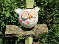 http://de.picclick.com/Keramik-Stele-Eule-Eulen-Uhu-BlütenHolz-Garten-Unikat-182088871469.html